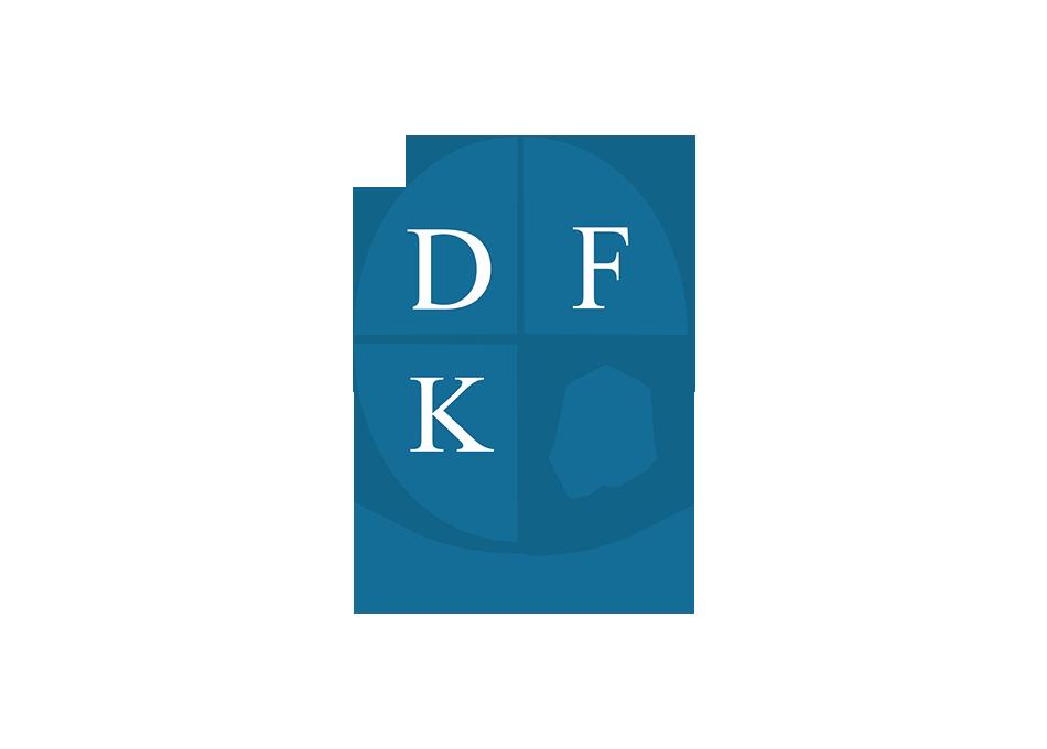 broker_logo_sito