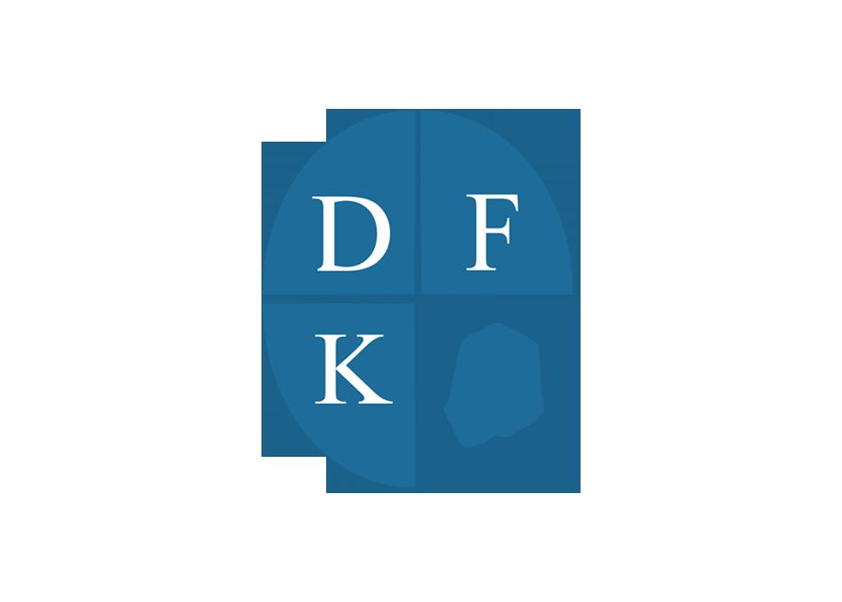 dfka_logo_sito