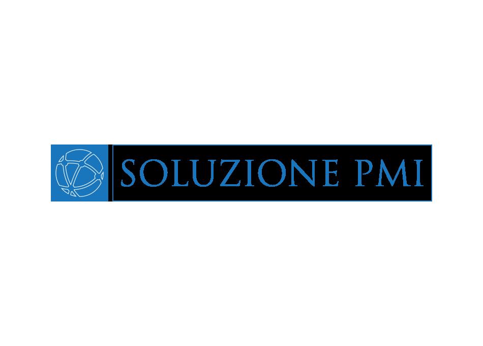 pmi_logo_sito